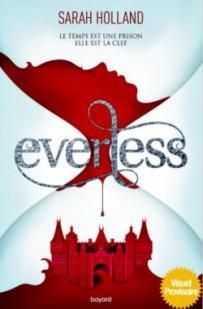 cvt_everless_2443